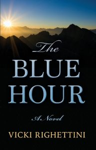 the-blue-hour-cover_front